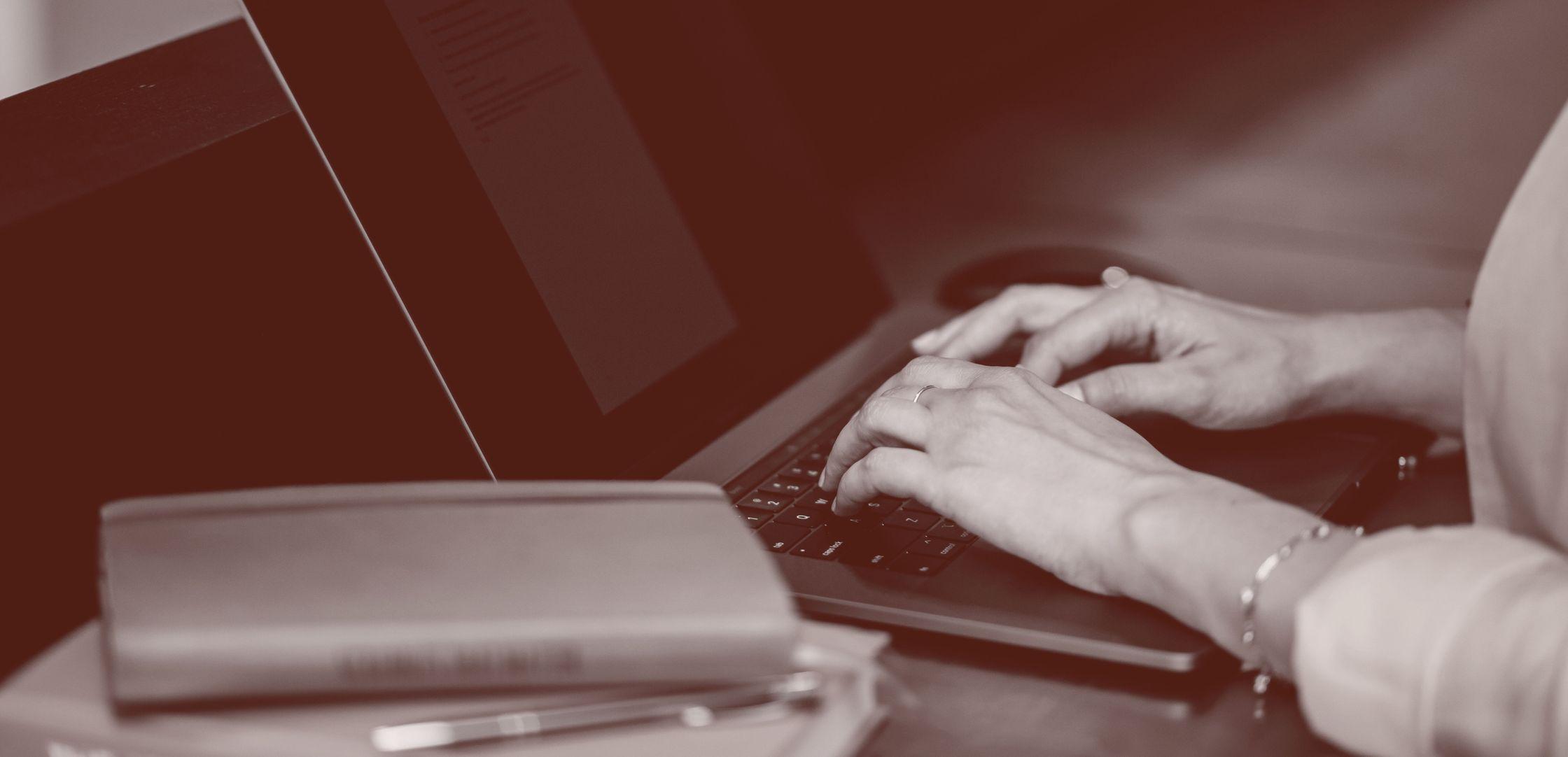 Mel'Assist - Assistante Virtuelle